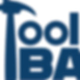 toolbank logo.jpg