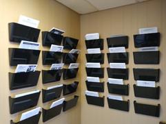 Top 30 File Cabinet.jpg