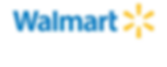Walmart Community Grant
