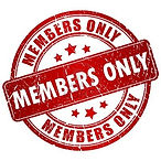 15735373-members-only-stamp.jpg