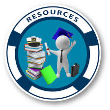 Resource Center Opening Soon!