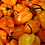 Thumbnail: Orange Scotch Bonnet, 15 seeds