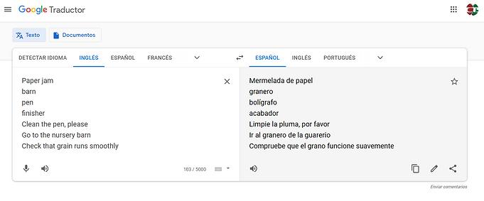 translation fails.png