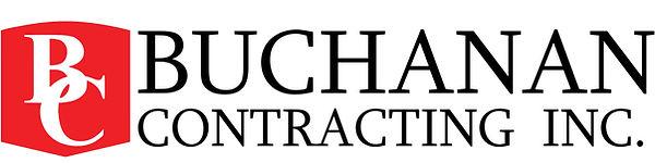 Buchanan Logo-1.jpg