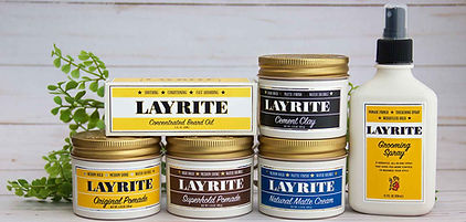 Layrite-Banner-for-The-Kings-of-Styling.jpg