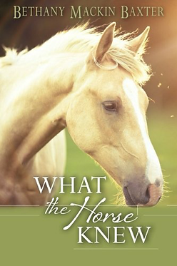 What the Horse Knew