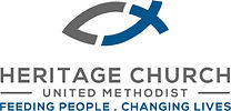Heritage%20Logo%20Feeding%20People%20Cha