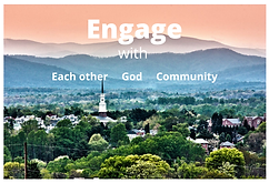 engage logo 2.png