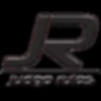 JR.png