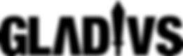 gladius-1-SemSlogan-1-1.png