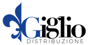 Logo Giglio nuovo.png