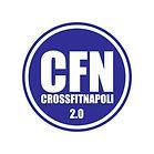 CFN2.0.jpg