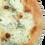 Thumbnail: 選べる!窯焼きピッツァ6枚セット―要調理の冷凍商品です—(税込・送料別)