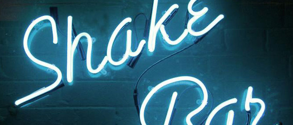Uber light up neon signs open sign led neon sign letter