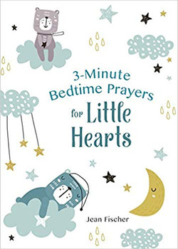 BedtimePrayers