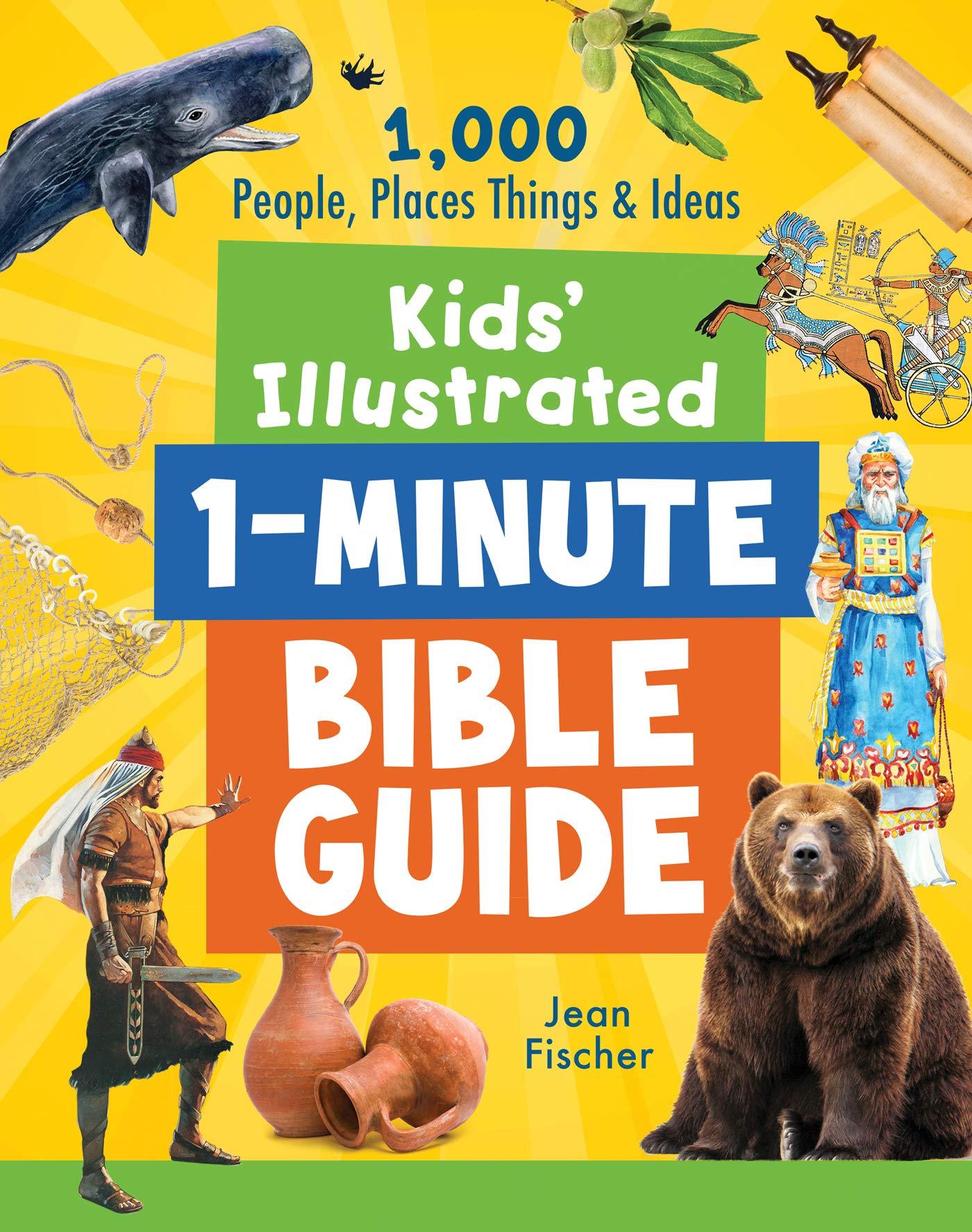 BibleGuidejpg