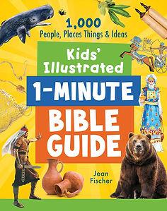 BibleGuidejpg.jpg