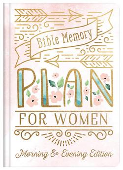 MemoryPlan