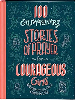 storiesof prayer
