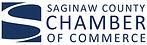Saginaw County Chamber Logo RGB.jpg