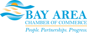 Bay Area Chamber Logo.png