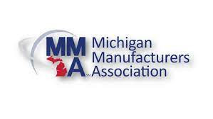 Michigan Manufacturers Association Joins The Build It Michigan Strong Coalition