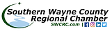 SWCCC logo.png