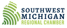 SMRC Logo.png