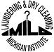 mild logo scan.tif