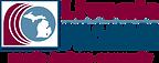 livonia_chamber_logo.png