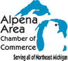 AACC-NE-MI-Logo.png