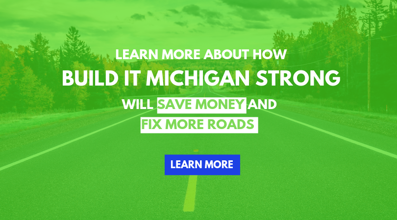 LEARN MORE ABOUT HOW BUILD IT MICHIGAN S