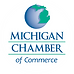 4C Michigan Chamber CIRCLE Logo.png