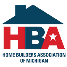 Home Builders On Board With Build It Michigan Strong Legislation