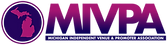 MIVPA-Logo.png