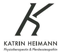 KH Logo.JPG