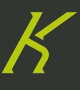 kh logo gelb.JPG