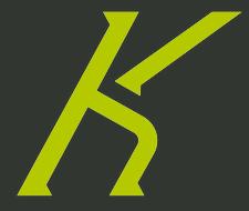 2020-06-15 16_22_55-KH Equivital _ Perde