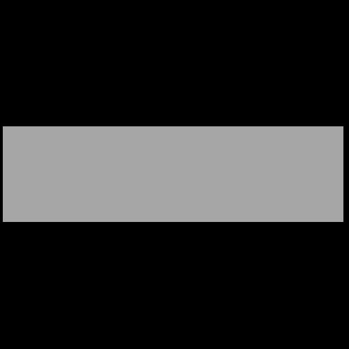 BW Wabcor