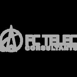 BW FC Telec