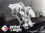 7 Angel Sticker White Background.jpg
