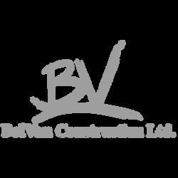 BW Belvan