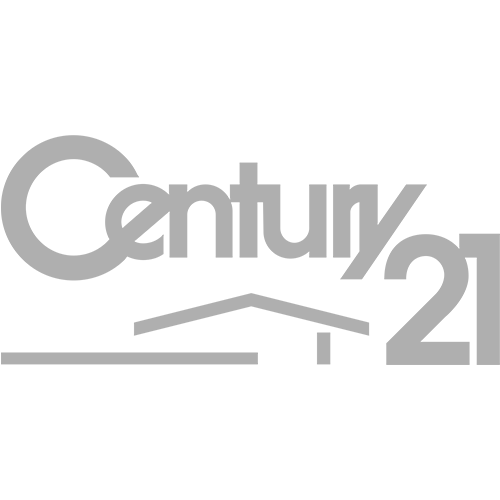 BW Century 21