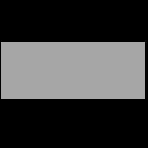 BW Canitan