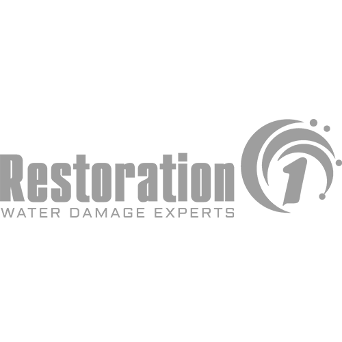 BW Restoration 1