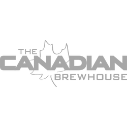 BW Canadian Brewhouse