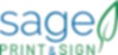 Sage-Print-Sign-Logo-CMYK.tif