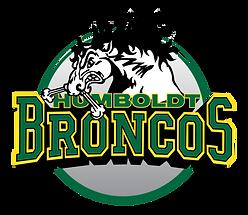 Humboldt Broncos Logo.png