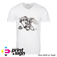 1 Mens White w Angel Sketch.jpg