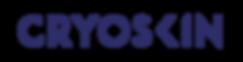 cryoskin logo blue.png